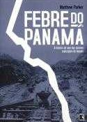 Febre do Panama
